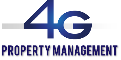 4G Property Management